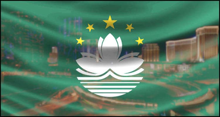 Macau experiences 90% tumble in September gaming revenues