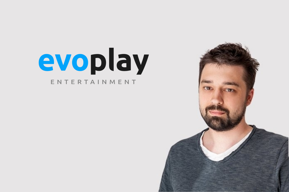 Evoplay Entertainment enchants Elven Princesses with Spinential Game Engine