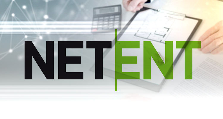 NetEnt newly expanded agreement with DraftKings to include new US markets