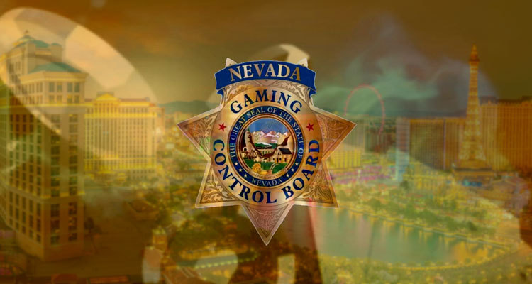 Nevada gaming revenues continue to decline in September