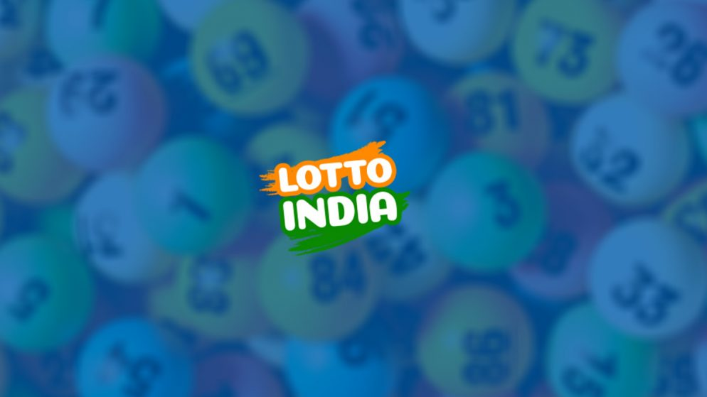 ENV Media Acquires Indian Lotto Site OnlineLotteries.in