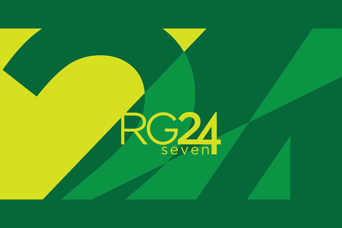 RG24seven Partners with ROMBET