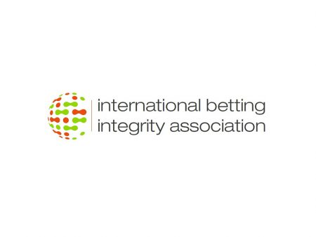IBIA publishes data standards & opens application process