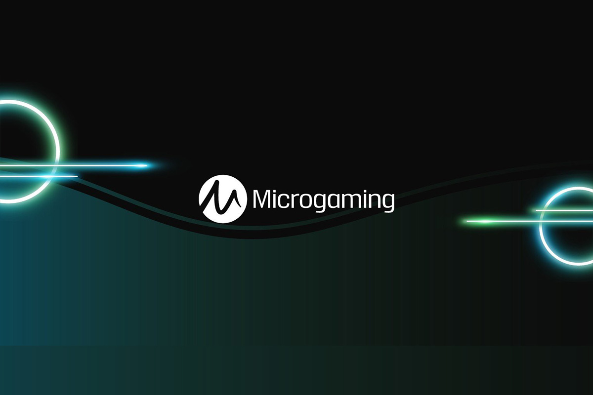 ORYX Gaming content to be added to Microgaming's platform