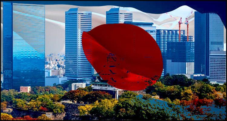 Japan to finally publish long-awaited 'Basic Policy' casino criteria