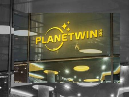 SKS365: The Complementary Betting Offer on Horse-Racing Lands on Planetwin365.it