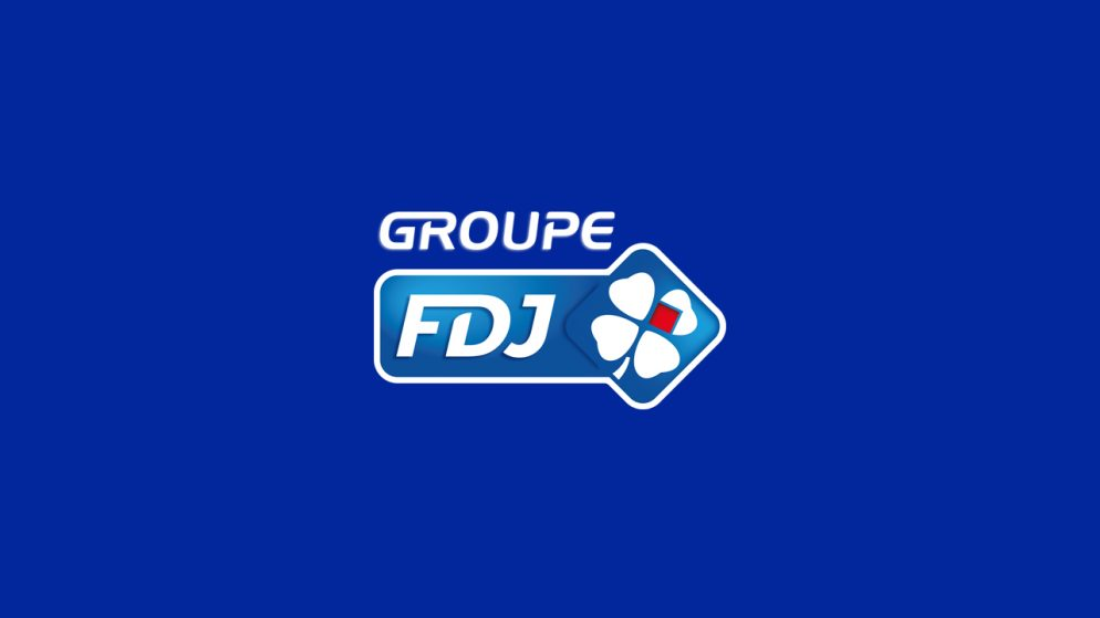 FDJ Announces Q3 2020 Results