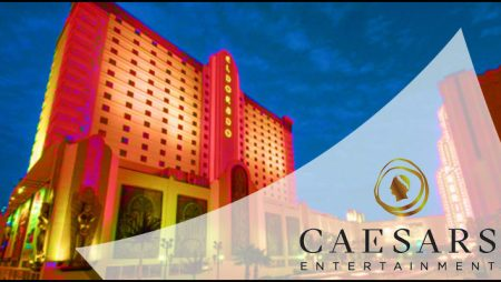 Expanded coverage for Caesars Rewards loyalty program