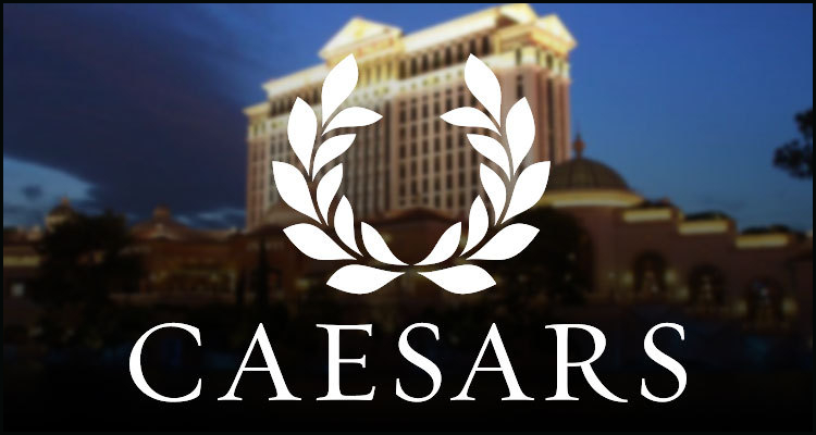 Caesars Entertainment Incorporated completes Harrah's Reno sale