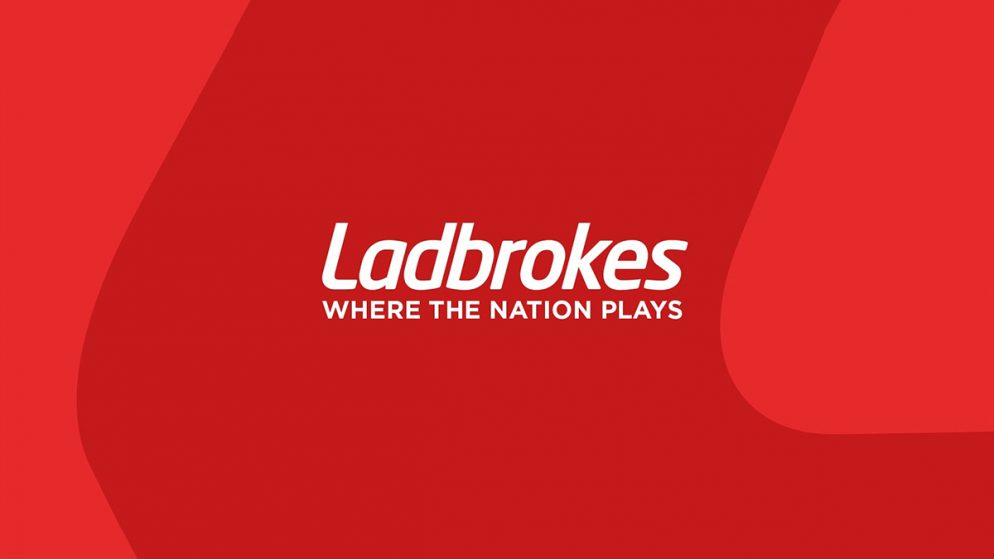 Inspired Partners with Ladbrokes to Create New Virtual Race