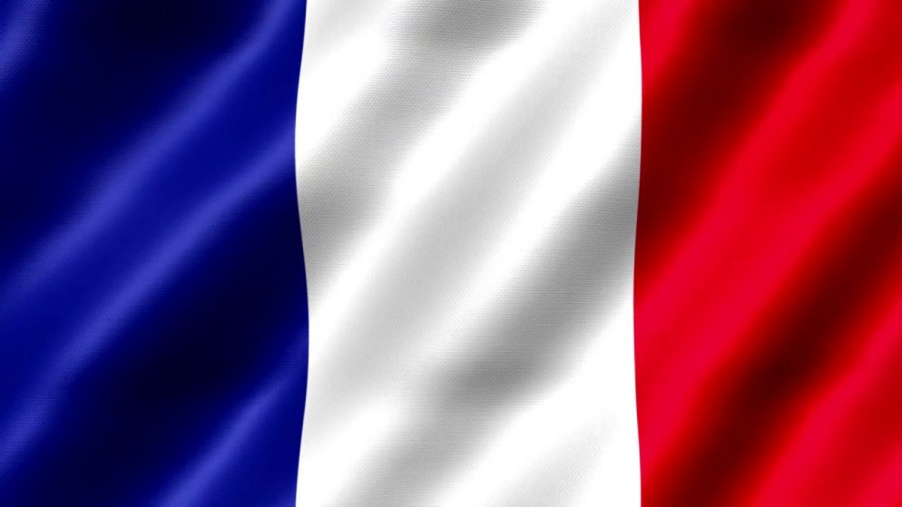 French Gaming Market Insights & Forecast Report 2020-2024: Focus on Lottery, VLT Machines, Sports Betting, Horse Race, Table Games & Poker