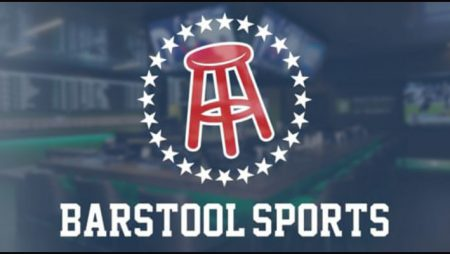 Penn National Gaming Incorporated to accelerate Barstool rollout