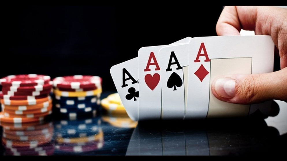 Ukraine Invites Candidates for Vacancies in Gambling Commission