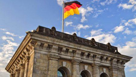Eyas Gaming Targets Regulated German Market