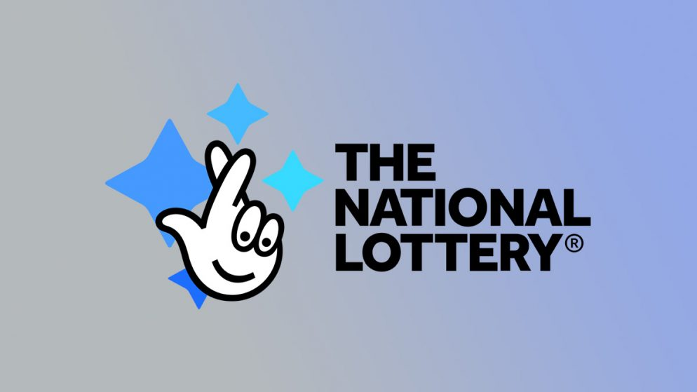 Camelot Completes UKGC's Initial Selection Questionnaire for Upcoming National Lottery Tender