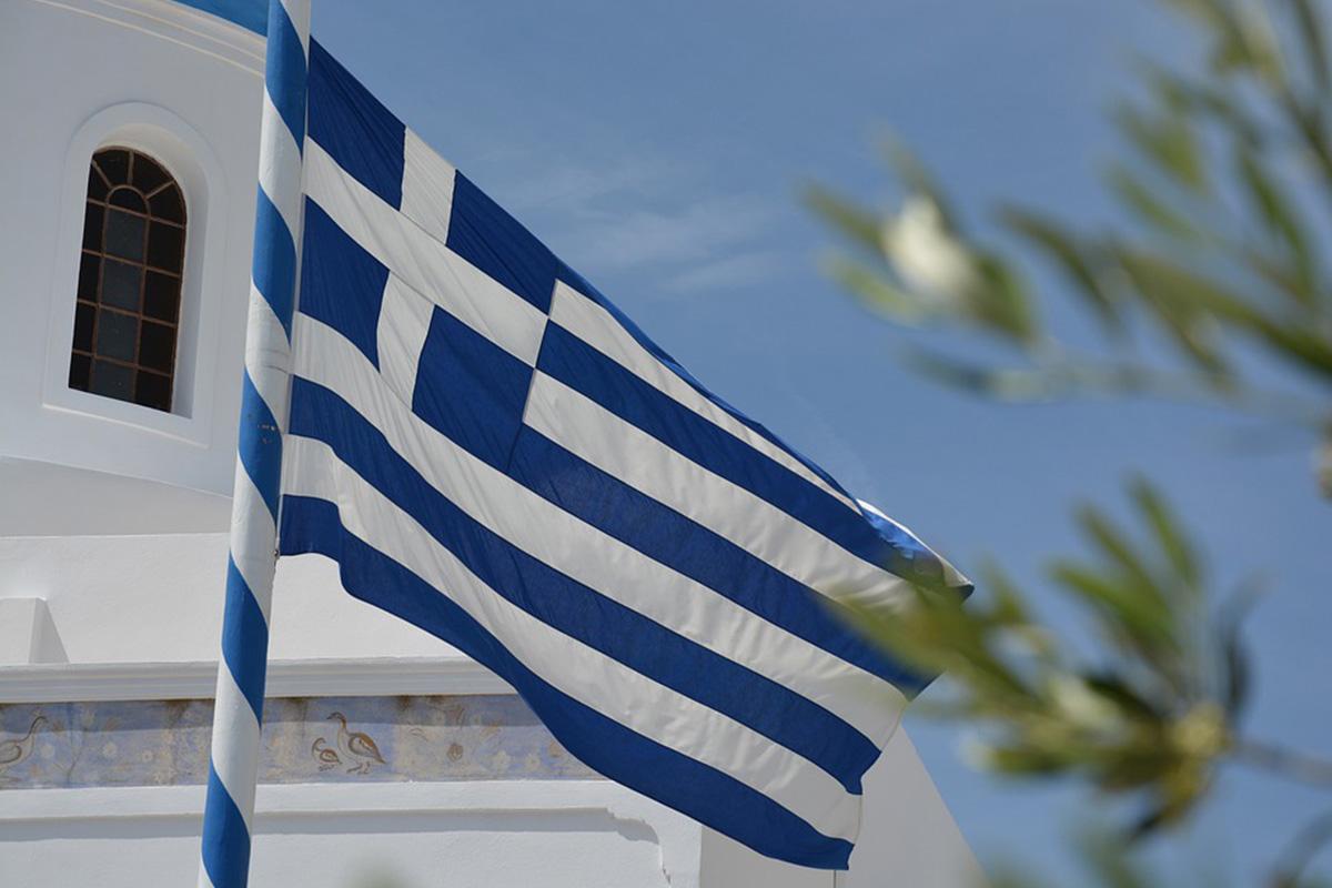 Greek Regulator Begins Online Gaming Licence Process