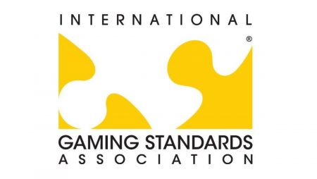IAGR AND IGSA ANNOUNCE COLLABORATION FOR EFFECTIVE AND EFFICIENT GAMING REGULATION