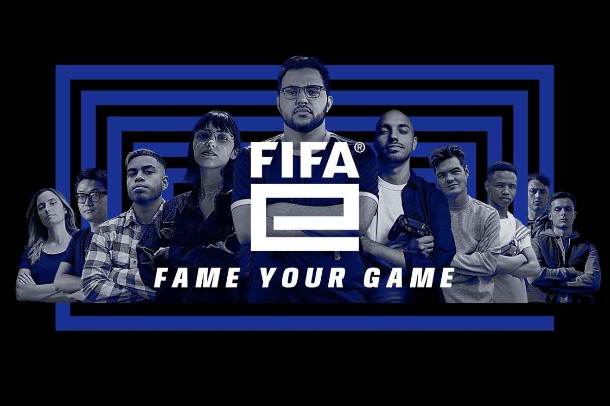 FIFAe tournament season kicks off with new structure