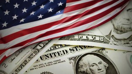 US gambling industry sees fourth consecutive month of growth in August