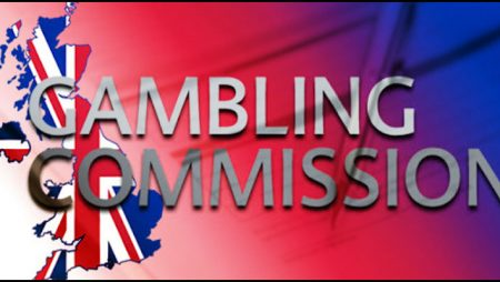 Gambling Commission regulator fines trio of iGaming operators