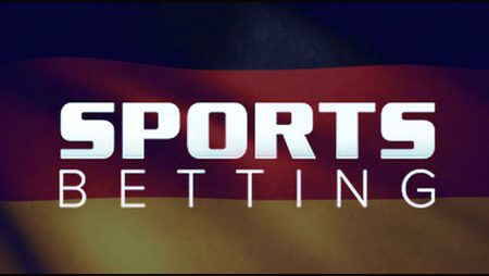 GVC Holdings brands awarded German online sportsbetting licenses