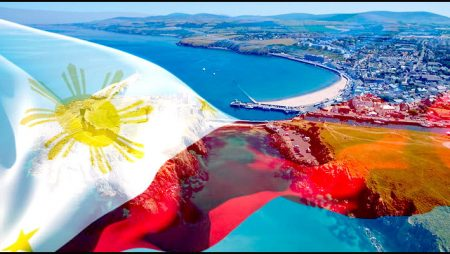 Philippines iGaming operators considering Isle of Man move