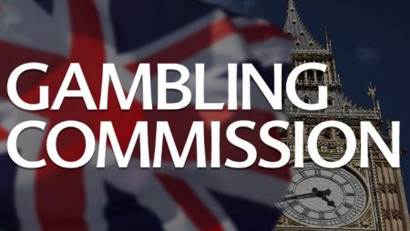 UKGC publishes data showing how COVID-19 has impacted gambling behavior