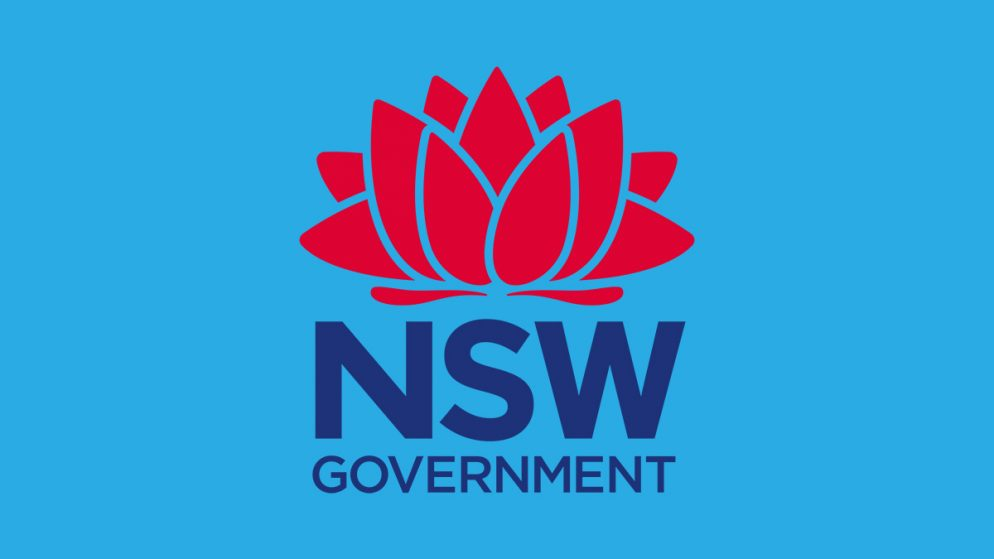 NSW Government Proposes Mandatory Cashless Poker Machine Card