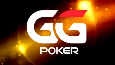 GGPoker tightens process for catching cheaters using RTA