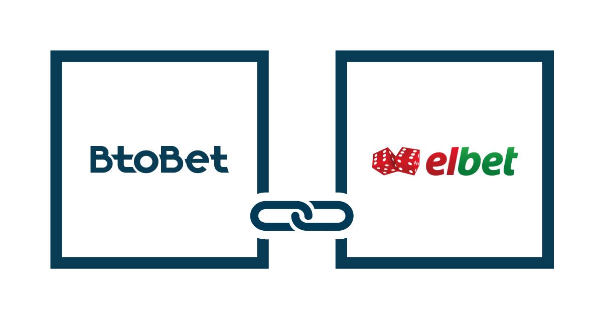 Elbet Expands Presence in Africa Through BtoBet Partnerhip
