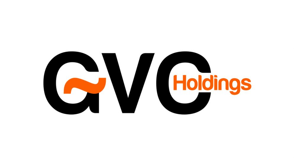 GVC Holdings Welcomes German Licensing and Tolerance Policy