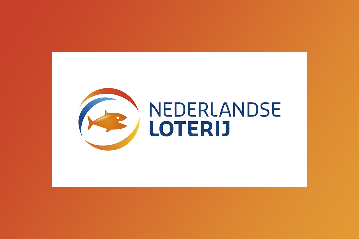 Nationale Loterij Signs RG Code of Conduct with Royal Dutch Football Association