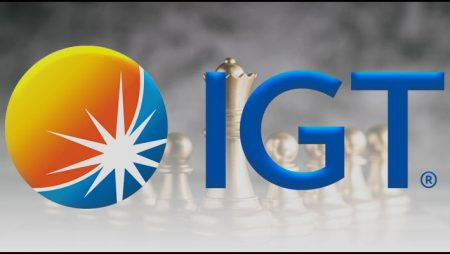 IGT boosts responsible gaming credentials via G4 re-certification
