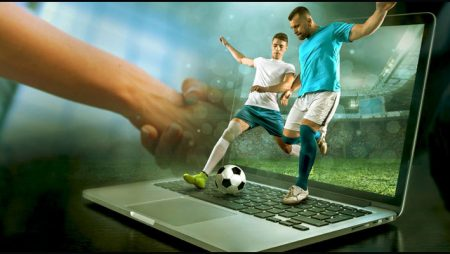 Tipico Company Limited to bring online sportsbetting to Colorado