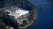 JCM expands deal with Washington casino