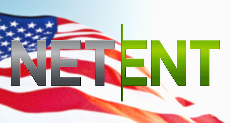 NetEnt launches in Pennsylvania via The Cordish Companies PlayLive!