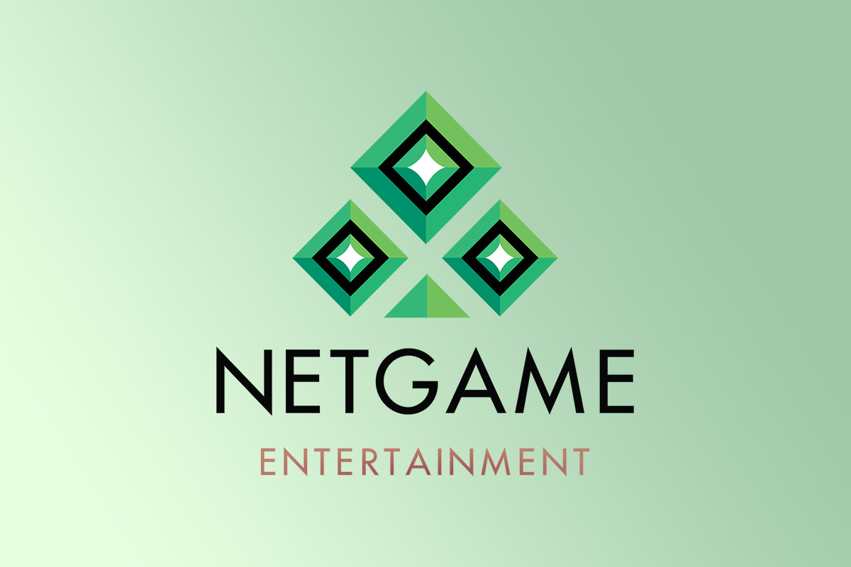 NetGame Releases Jackpot Sevens