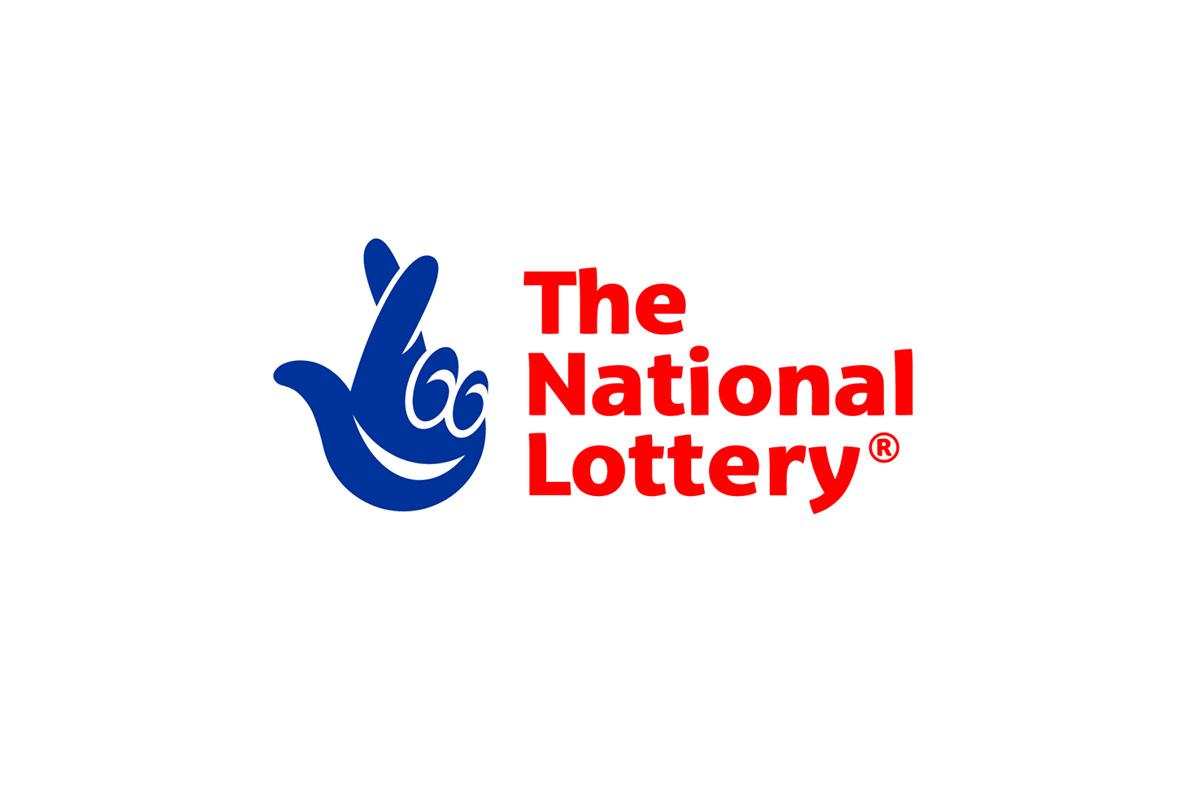Sugal & Damani Joins UK National Lottery Race