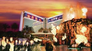 MGM reports 'signs of stability' in casino operation