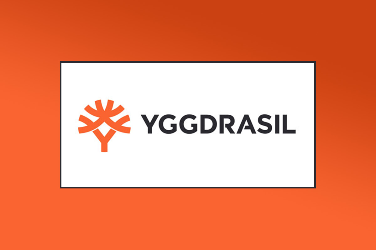 Yggdrasil adds emerging games studio Jelly to its Global YG Masters program