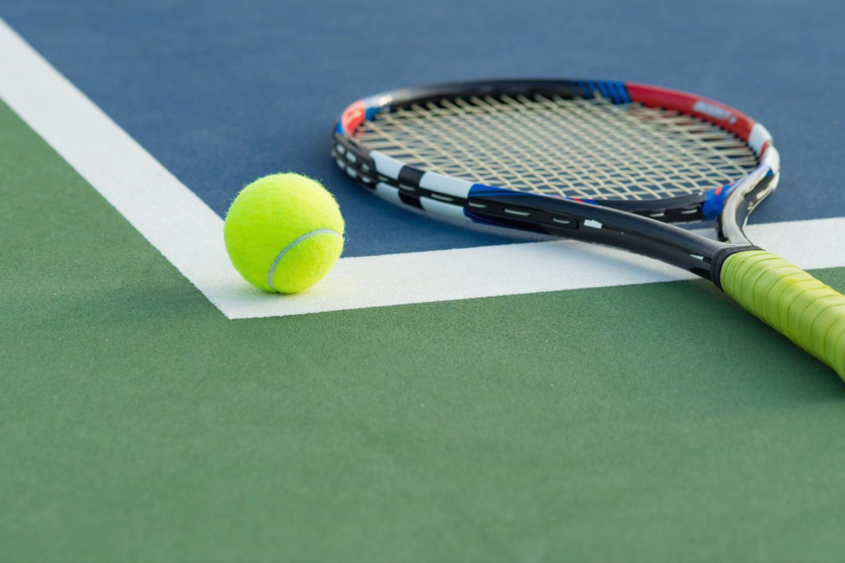 Tennis Integrity Unit Appoints Ben Rutherford as Legal Director