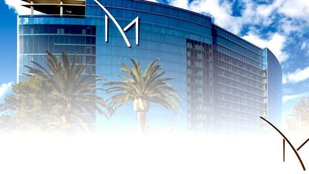 More layoffs looming at Tropicana and M Resort in Las Vegas Valley