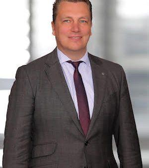 Gauselmann launches safer gambling scheme