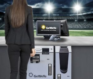 GeWeTe expands sports betting portfolio