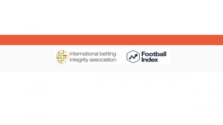 Football Index becomes an IBIA affiliate member