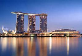 Singapore casinos get Hong Kong boost