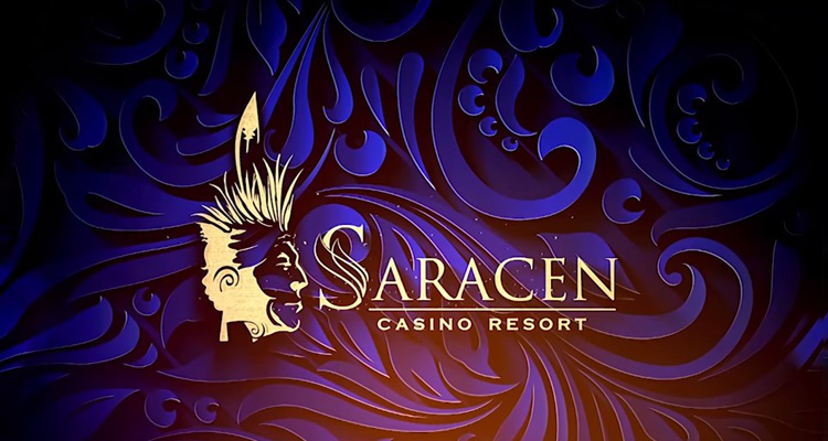 Quapaw Nation celebrates Saracen Casino Resort opening in Arkansas