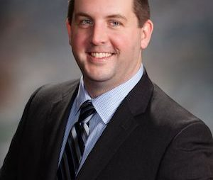 GLI compliance director named as ELG