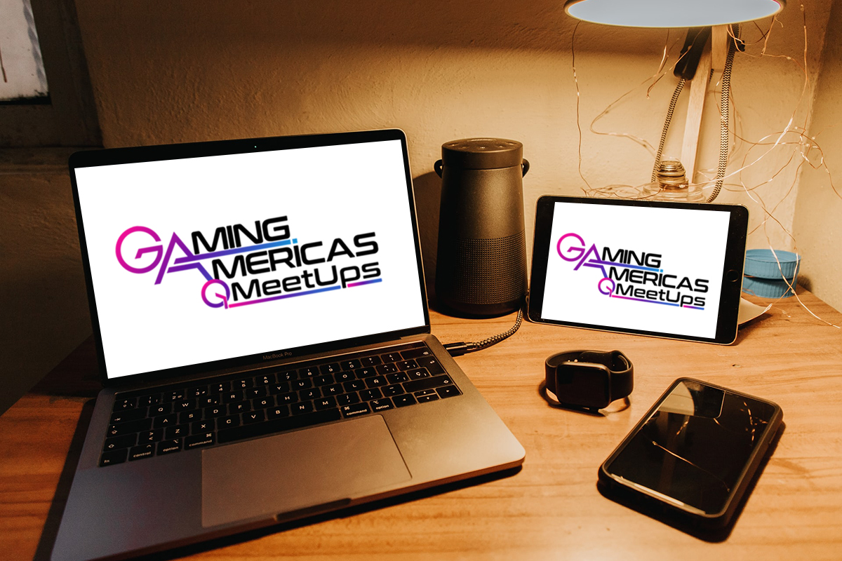 Gaming Americas invades the region with Virtual Quarterly Meetups and sets up Advisory Board with Latin and North American gambling industry experts
