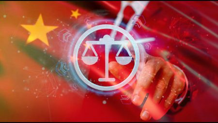 China considering new penalties against foreign casino solicitation